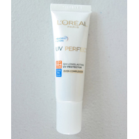 L'oreal UV Perfect SPF 50+ PA+++ 15ml
