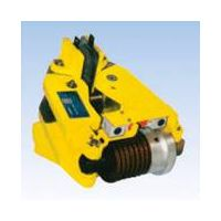ST12 SH Hydraulic fall-safe disc brake