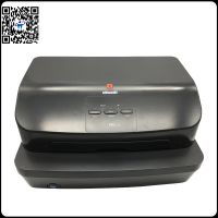 Cheap used olivetti pr2 plus passbook printer