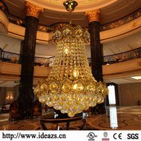 C9136 asfour crystal chandelier prices,crystal chandelier arms