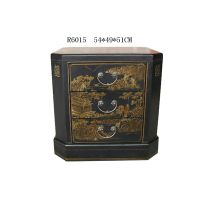 Antique furniture,Cabinet thumbnail image