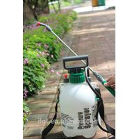 iLOT 3L hand pump pressure type sprayer