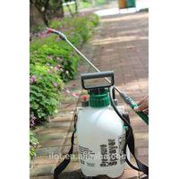 iLOT 3L hand pump pressure type sprayer