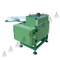 CZ02 Slot insulation machine