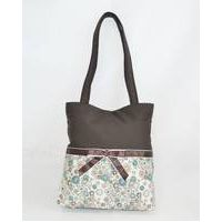 HSY Diaper bags/mommy bags