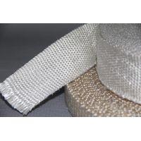 HP06T Texturized Fiberglass Heat Resistant Tape thumbnail image