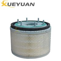 Tractor Air Filter 7N9028 8N5504 Truck Air Filter thumbnail image