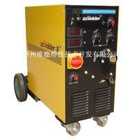 MIG-200 CO2 inverter welding machine