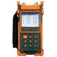 Supply Optical Power Meter thumbnail image