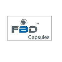 Cap.FBD - Optimizes Fetal Brain Developemnt
