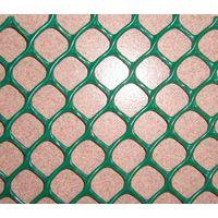 Extruded Flat Plastic Netting thumbnail image
