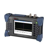 Optical time domain reflectometer/ good quality OTDR/otdr price/otdr ranking