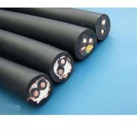 Rubber Sheathed&Insulated Soft Cable thumbnail image