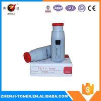 OCE F3 F11 toner cartridge compatible