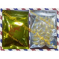 kuanglong best sexual pills for male enhancement thumbnail image