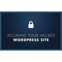 Quick Fix your hacked website - Website Doctors