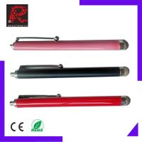Factory price ball pen for promotion