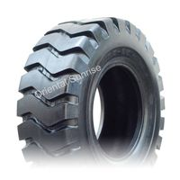 Earthmover tire 23.5-25