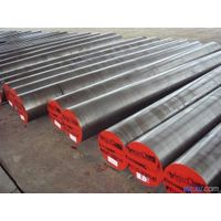 H21/SKD5/1.2581 Tool Steel/alloy steel/mold steel