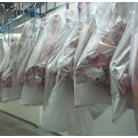 Sell Halal Chilled Premium Quality Beef - Veal Meat from Sudan CNF by Air thumbnail image