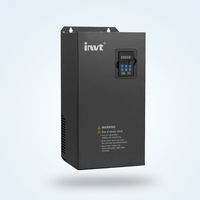 Goodrive300-SP Series Special Inverter