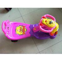 child toy swing car