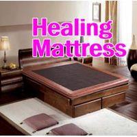 Healing Mattress