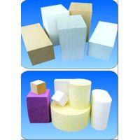 Honeycomb Ceramic thumbnail image