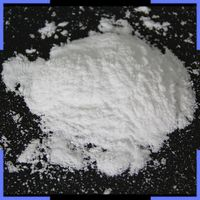 Direct Factory Powder Ammonium Chloride Agriculture Grade