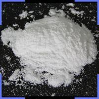 Direct Factory Powder Ammonium Chloride Agriculture Grade