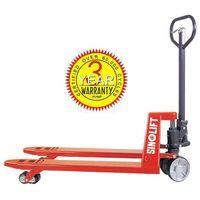 Sell SINOLIFT brand hand pallet truck