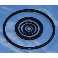 O-ring gasket/rubber sealing gasket