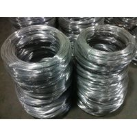 Competitive price in Jiangsu Province Stainless Steel Spring Wire AISI316L