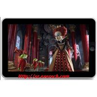 Android OS Tablet pc manufacturers UMPC manufacturers MID manufacturers