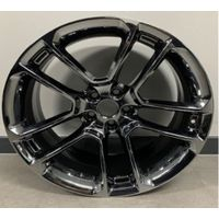 Forged Alloy wheel for Passenger cars thumbnail image