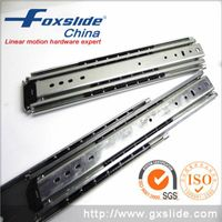 Heavy Duty Ball Bearing Drawer Slides