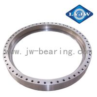 2144*2488*160mm four point conact ball slewing bearing