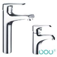 Basin Faucet Exporter for Wholesale