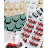 PVC sheets for pharmaceutical packing thumbnail image