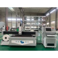 high speed pipe laser cutting machine thumbnail image
