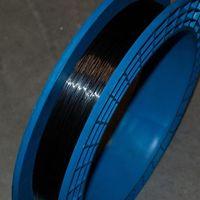 NiTiNol Rods Wire Sheet Spring fishing wire biomedical Nickel titanium