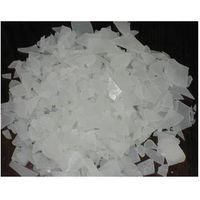 68140-00-1 Coconut oil monoethanolamide