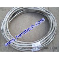 teflon hose/hydraulic hose r14/PTFE hose thumbnail image
