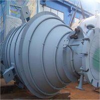 CRU filter for ethylene plant thumbnail image