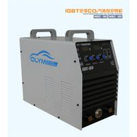 Inverter (IGBT) MIG/Mag CO2 Welding Machine/Dent Puller