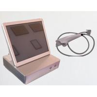 facelift facial wrinkle removal hifu machine korea/hifu beauty machine