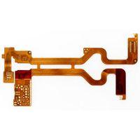 Flexible PCB & Flexible Circuit Manufacturer - (FPCB supplier) China thumbnail image