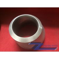 UNS N08320 alloy seamless tubes and pipes,N08320 forged bars and billets and forged flanges,fittings thumbnail image