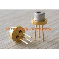 Free shipping 100 pc/lot 650nm 5mw laser diode. thumbnail image