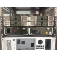 Enclosure, cabinet and casing for electronic, telecommunication equipments thumbnail image